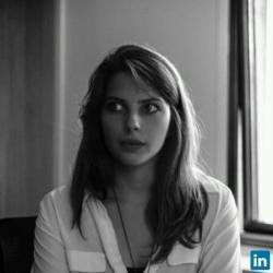 maquettiste pao ostentation – Jennifer Maîtresse esthétique – Graphiste